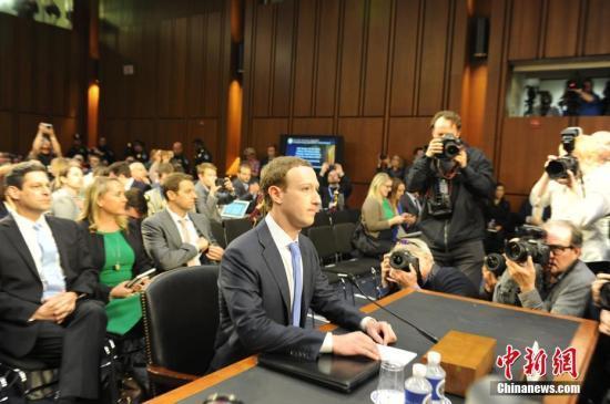 英拟立法严管社交媒体 保护用户免受有害内容