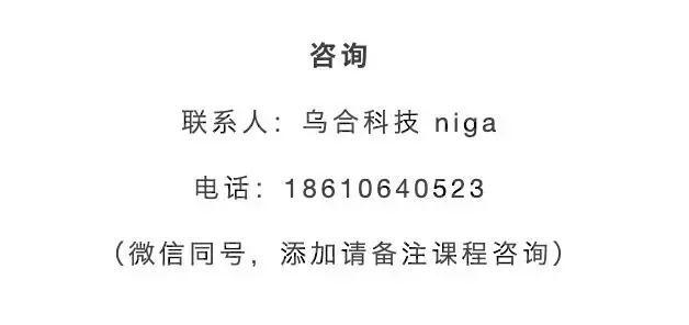 e3147899c9b246d5a61f52a2e9d1e986.jpeg
