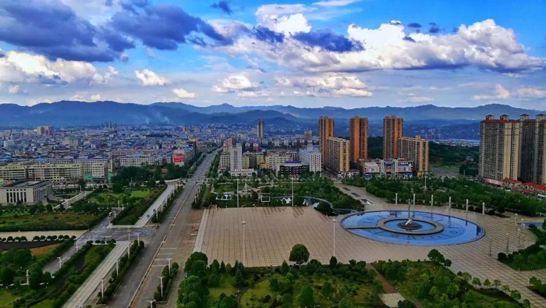 祁阳多少人口_永州市各区县 祁阳县人口最多GDP第一,江华县面积最大 三吾头条