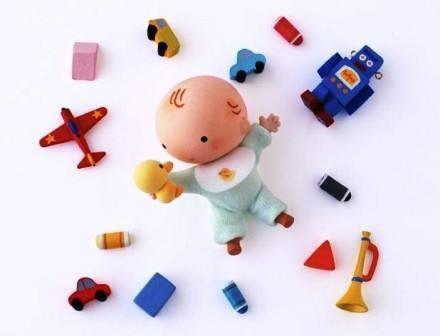 办理儿童玩具EN71认证需要提供的资料