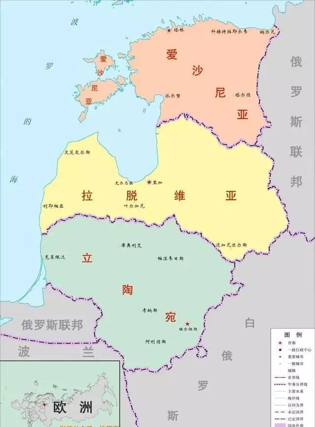爱沙尼亚经济总量_爱沙尼亚地图