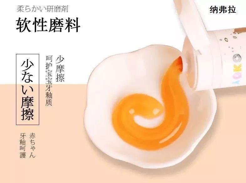 日本变态发明,早晚一刷,10年牙垢瞬间溶解,比洗牙还干净10086倍 弗拉