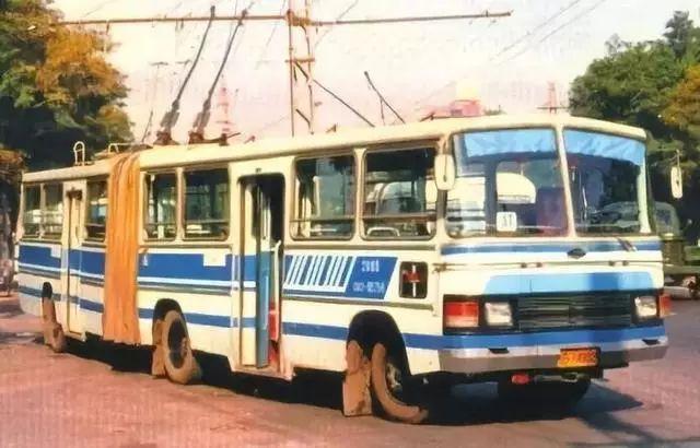 在兰州,如果没坐过这几路公交车!你可能错过很多故事……