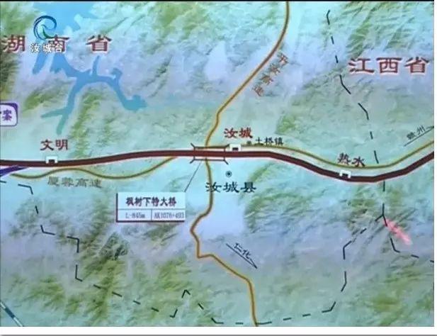 上犹县人口_江西 最没存在感 的县,景色美丽,却很多人都不知道