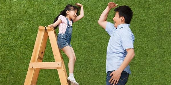 北京兒童醫院順義婦兒醫院李歆:春風十裡孩子如何長高10厘米?_睡眠