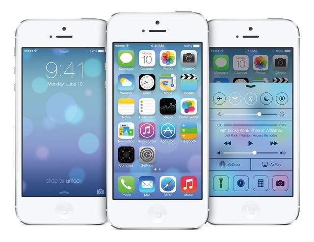 走出蘋果舒適圈轉戰安卓手機!OPPO、華為憑什么是最佳選擇 ?_Reno