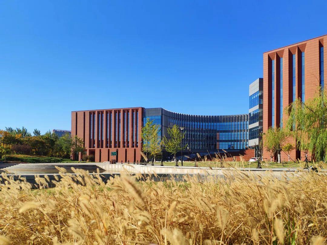 欢迎广大考生报考华南理工大学广州学院建筑学院 - ... -建筑学院