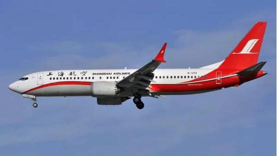 東航停飛737MAX向波音索賠,波音全球或面臨20億美元賠償_航機
