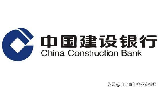 河青2019春博會丨保定人最喜歡的理財產品評選開始,你保證喜歡! 保定限號2019最新限號
