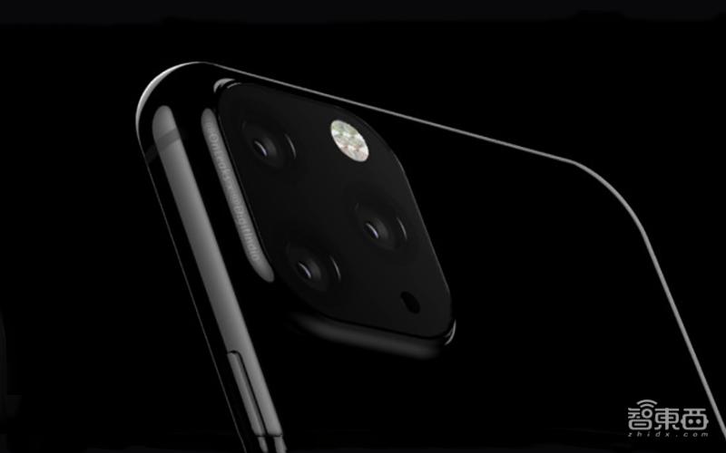 <b>苹果挖走VR创企Jaunt创始人 或助力研发3D镜头</b>