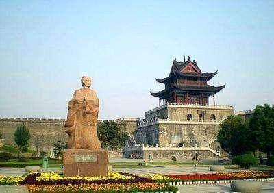 襄樊人口多少_襄樊公交