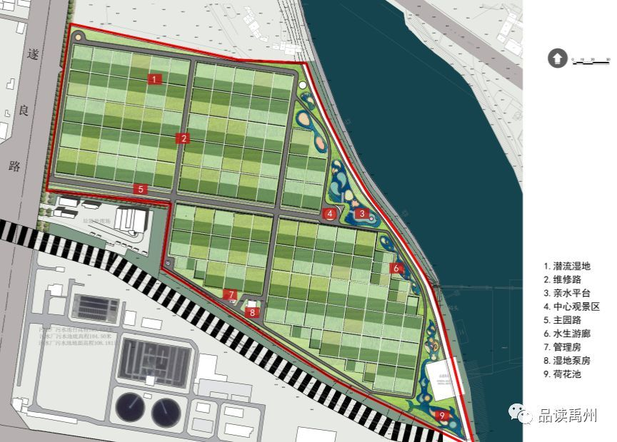 禹州人口网_...在知道还不晚,禹州老城将这样提升,新区要这样发展