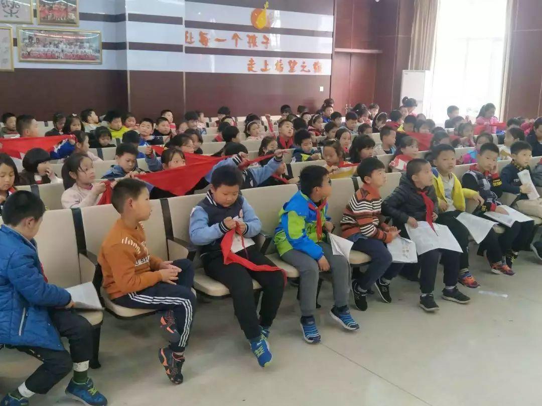 华文职业学校-【校园新闻】居家有风险 安全需谨记