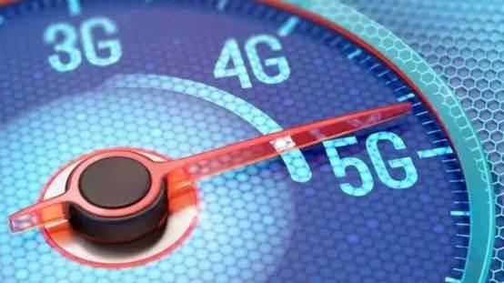 5G真的来了!看看你家里都被改变了哪些?