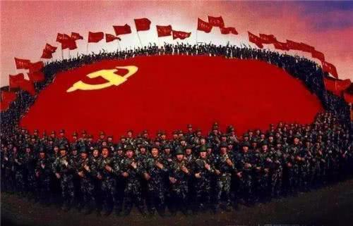 中国一场军事贸易就超过了当时中国的外汇储备?