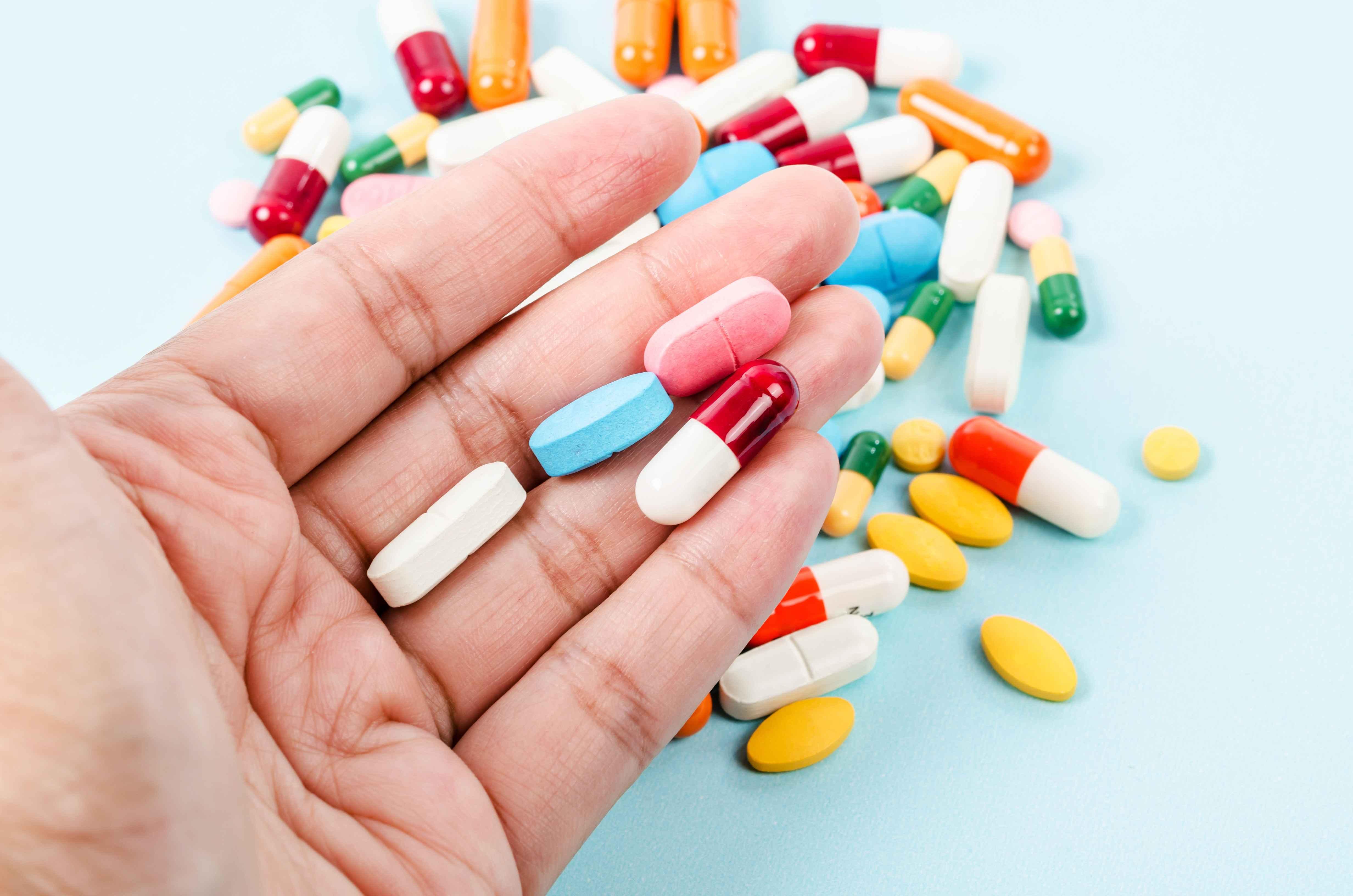 小孩感冒不能用这3种药,尤其是最后一个,争议性特别大!
