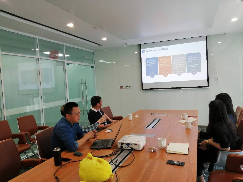 山楂基金会与ZG.COM交易所达成战略合作 共建相互保险新生态
