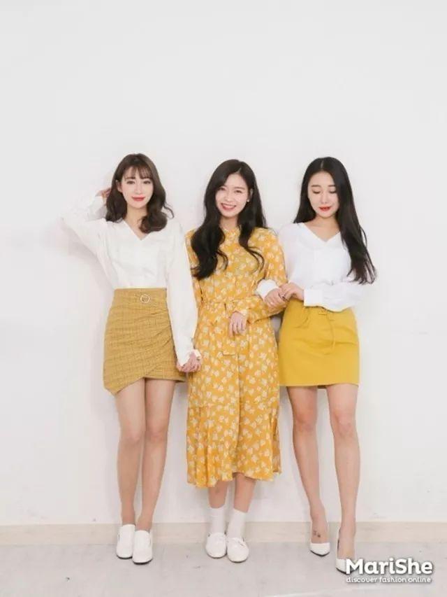 2019夏天必备的3个时尚元素,让你美美过今夏 时尚头条 第3张