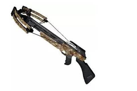绝地求生 最没用的4把武器,M24被移除空投,第一居然是它