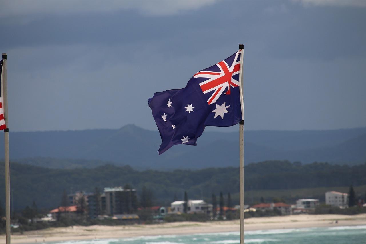 煤炭、鐵礦出口受阻!中國調查澳大利亞大麥,澳卻故作輕松? 澳大利亞鐵礦