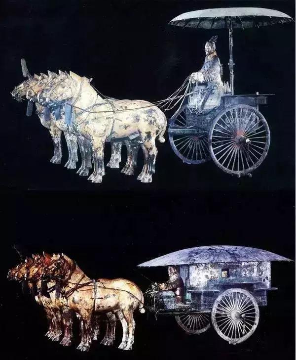 我在中国修文物!化腐朽为神奇的中国十大文物修复事件!
