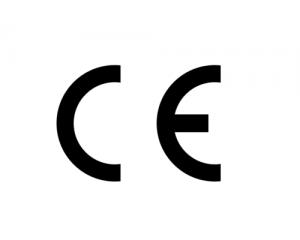 外贸公司要申请CE认证吗