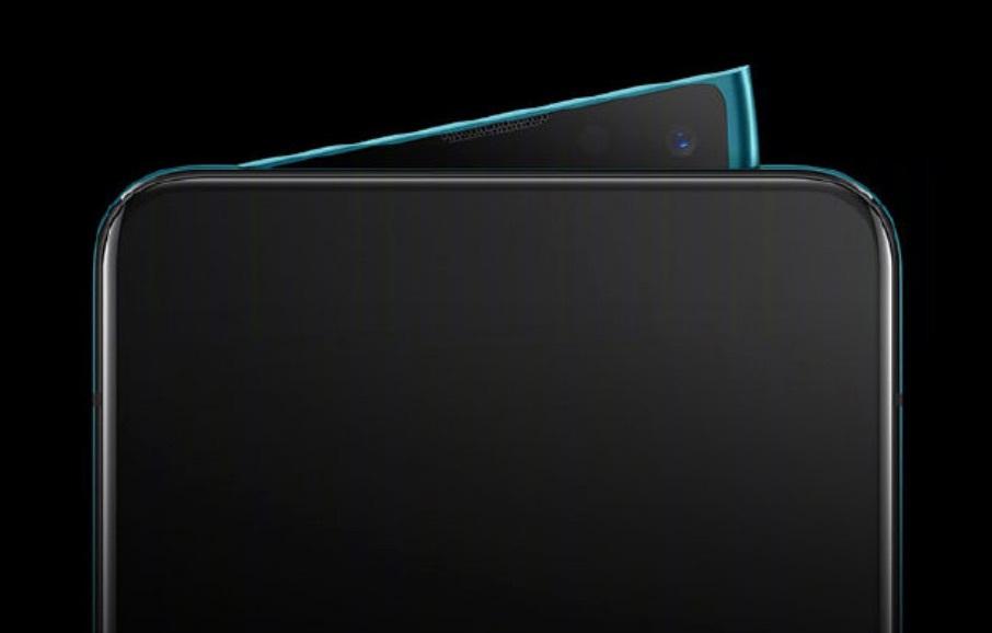 OPPO Reno 系列发布:4800 万三摄,2999 元起售