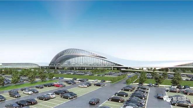 南宁吴圩国际机场巡检员招聘 五险包吃住