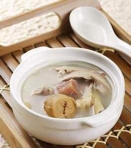 為啥廣東人煲湯那么好喝?粵菜大廚:做好這幾點,想不好喝都難!_食材