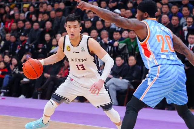 CBA半决赛第一场辽宁男篮主场惜败辽宁队该如何调理?
