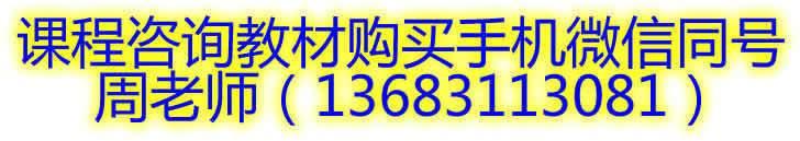 b2bb42bb446c4a13b53673bb8cb499d1.jpeg