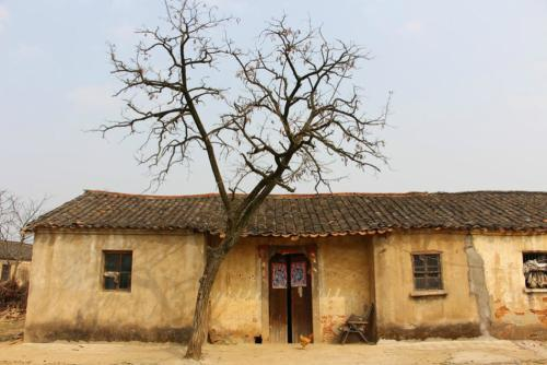 2019年农村这几类房屋将会被回收了,农民快来看看,有没有你