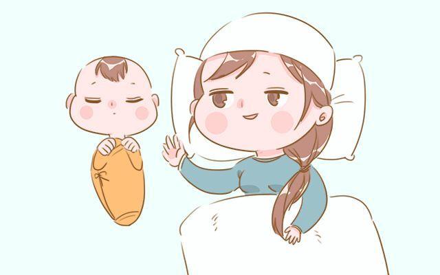 新生宝宝最需要的其实是这几样东西,宝妈们别再忽视了