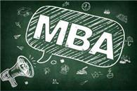 在职DBA:面对压力,要保持积极励志的心态