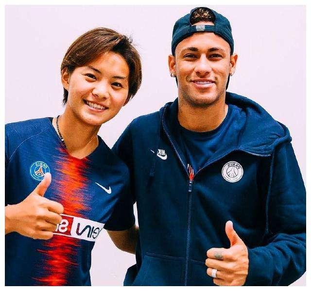 官宣!王霜独家签约网易期货配资  担任女足世界杯报道形象大使