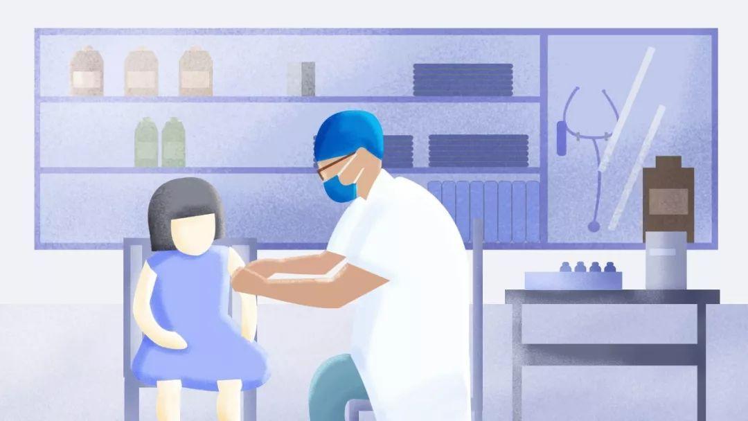 你知道世界上第一个疫苗是怎么诞生的吗?