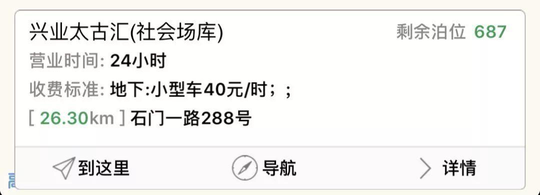 c5f246ec1cff455caeb3724d8f04b5b0.jpeg