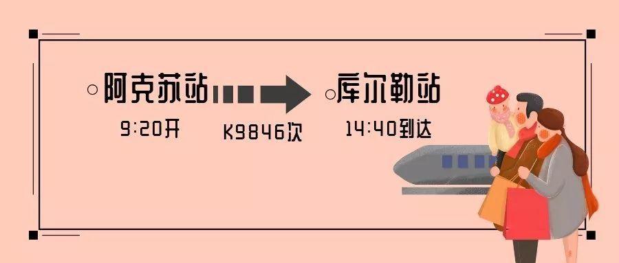 c5f4630139cb4841bb9a91ac01073c26.jpeg