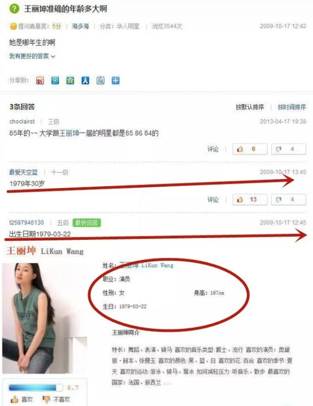 演过妲己的女演员,傅艺伟、温碧霞、范冰冰、王丽坤....都有抹不去的黑历史 作者: 来源:糊说娱有料
