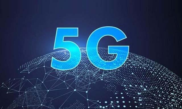 携号转网前,电信发大招吸引用户:不换卡、不换号,就能体验5G!