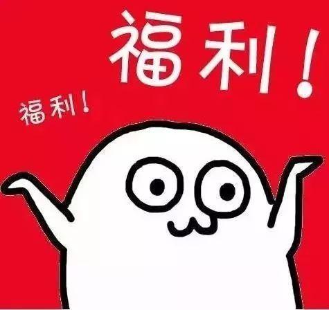 成年片黄网站色情大全