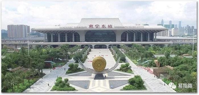 <b>南宁火车东站巡检员招聘 五险包吃住</b>