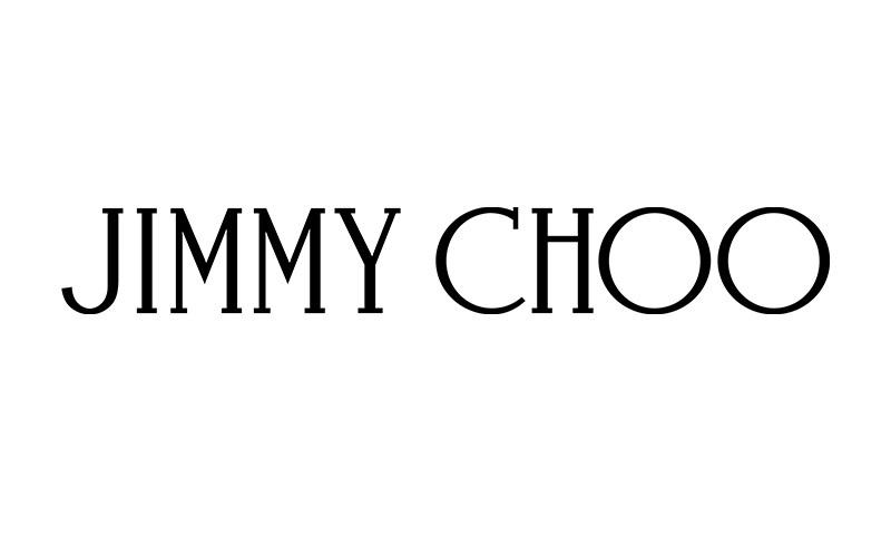 宋茜、劉詩詩超愛的周仰杰水晶鞋到底有何魅力?JIMMY CHOO最新單品有哪些?_Choo