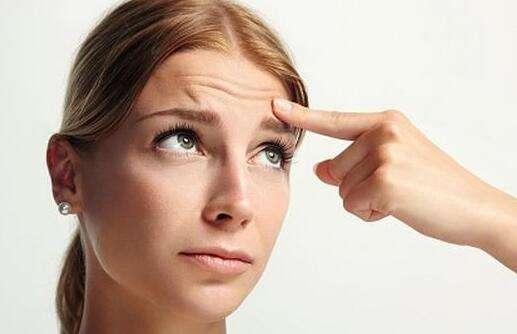 口服膠原蛋白,到底能不能美容養顏、抗皺紋?原來很多人沒想對_皮膚
