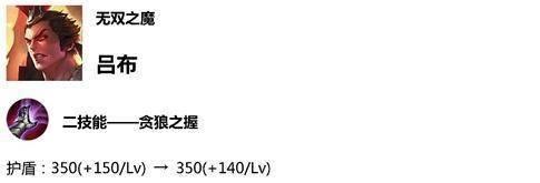 fd5538399c074febb4e2fab141922f27.jpeg