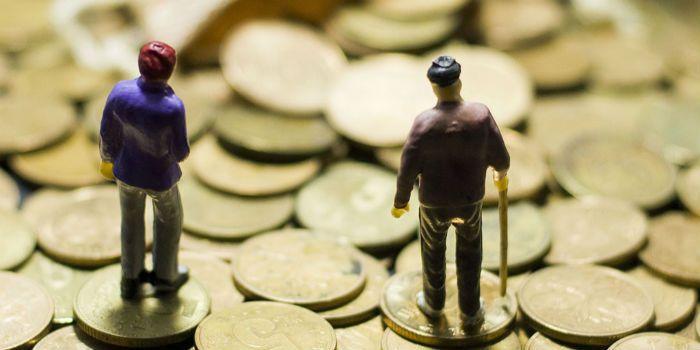 人社部官員:未來養老保險制度收支形勢惡化 將進一步推動重點省份盡快啟動養老金委托投資_發展