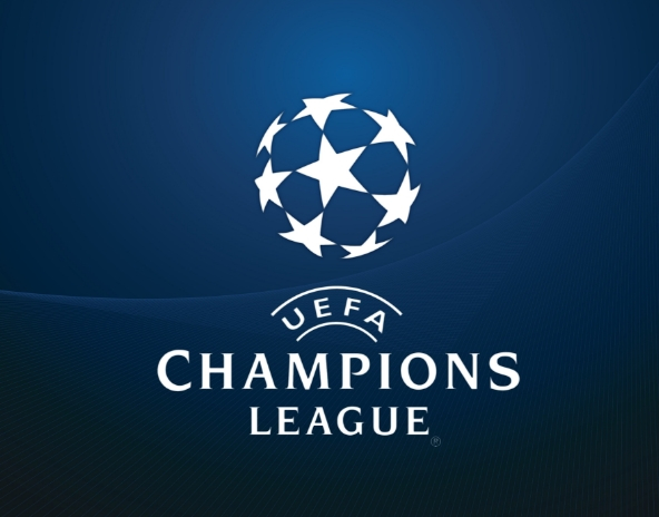 欧冠晋级赛,利物浦大热曼联只能垫底