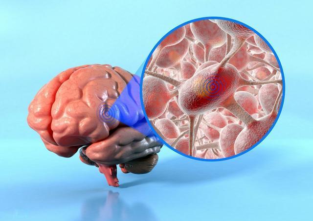 脑胶质瘤不能全切,还要不要手术?