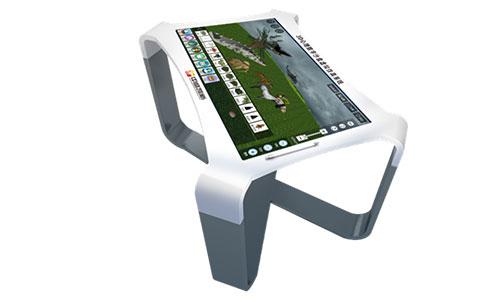 不一样的3D电子沙盘(图3)