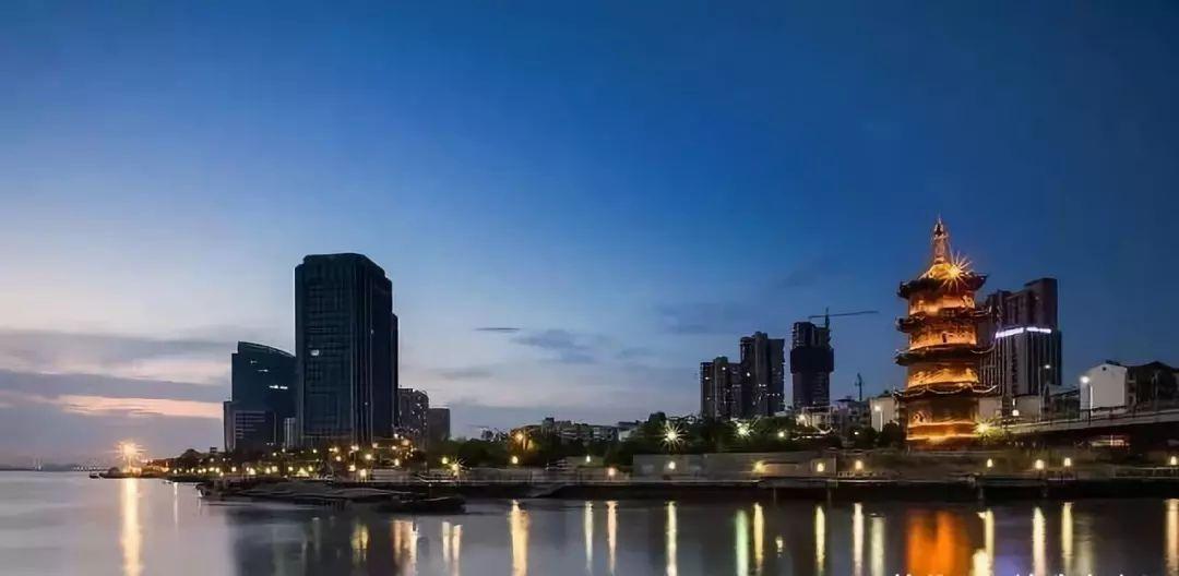 芜湖市经济总量_芜湖市地图